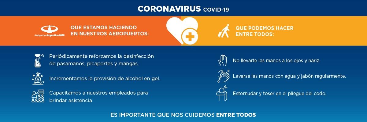 banner-coronavirus-grande.jpg
